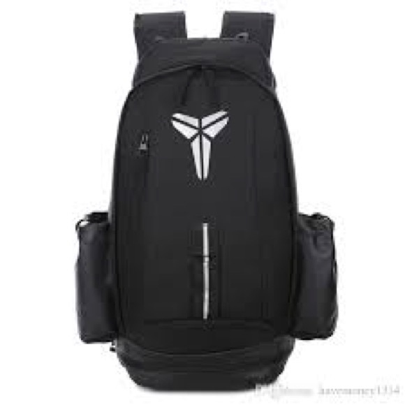 Nike Bags | Nike Kobe Bryant Black